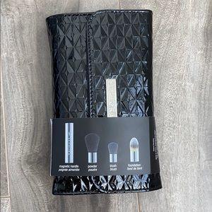 Sephora magnetic brush set